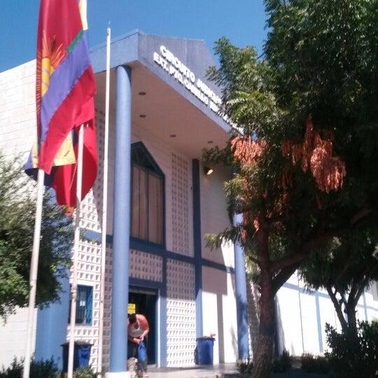 Circuito Judicial : Photos at circuito judicial penal sede puerto cabello courthouse