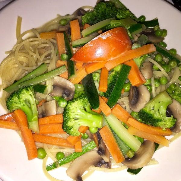 1/21/2015にJustin P.がBello Restaurantで撮った写真