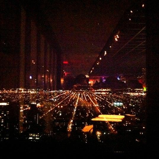 Foto scattata a R2L da MeMe 1. il 12/12/2012