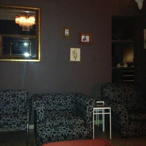 Das Foto wurde bei Club Saltillo 39 von Jime C. am 1/27/2013 aufgenommen