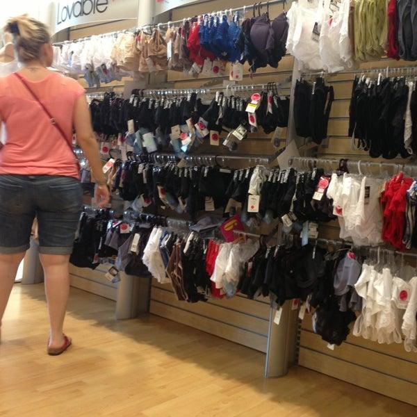 Photos at Fila Underwear - Office in Grassobbio (BG)