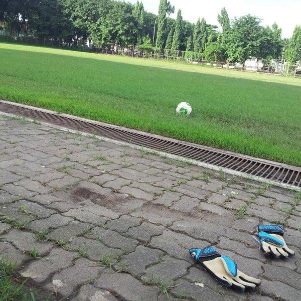 Foto di AWS Futsal - Surabaya, Giava Orientale