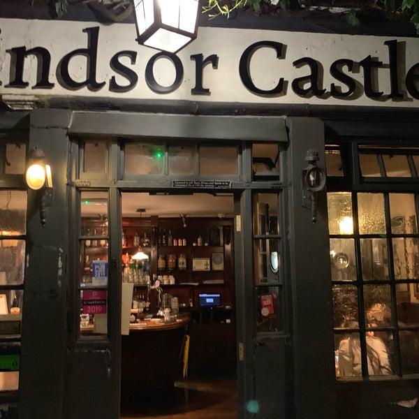 Foto scattata a Windsor Castle da Deb G. il 8/4/2019
