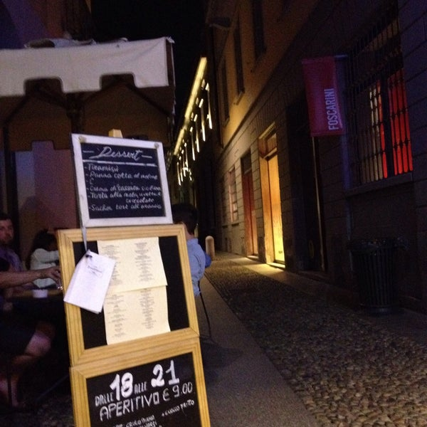 Fiori Chiari 9.Photos At Fiori Chiari Plates Now Closed Brera Via Fiori