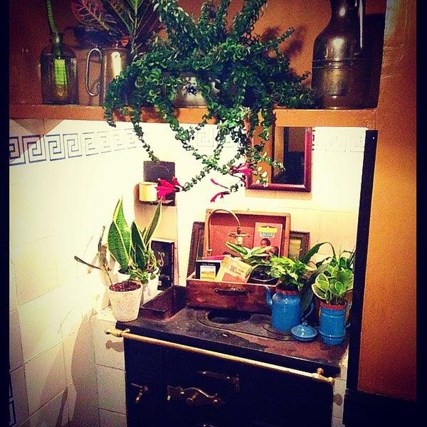 Photo prise au Café de Ruiz par ROBERTO R. le3/25/2015