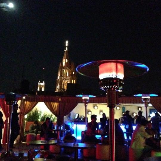 Bezzito Lounge 47 Conseils De 2757 Visiteurs