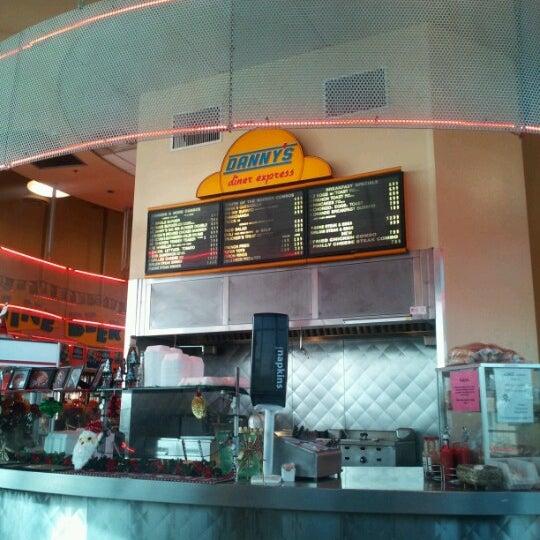 Photos At Dannys Diner Express 2 Tips