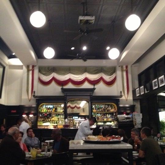 Foto tomada en La Imperial por FJ A. el 11/4/2012