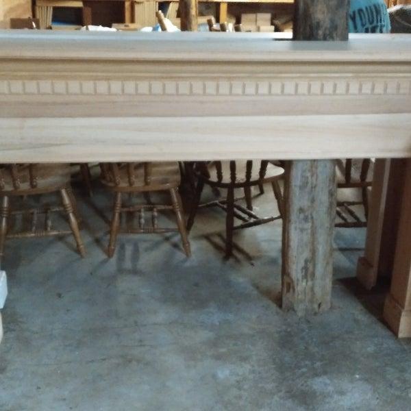 Charmant Dedeaux Clan Furniture Factory