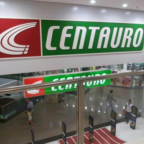 a250526ab22 Fotos em Centauro - Loja de Artigos Esportivos em Fortaleza
