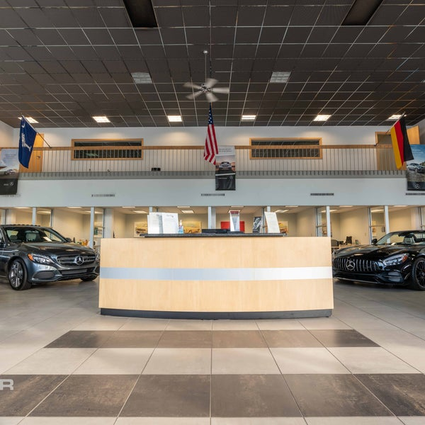 Car Dealerships In Columbia Sc >> Photos At Dick Dyer Associates Columbia Sc