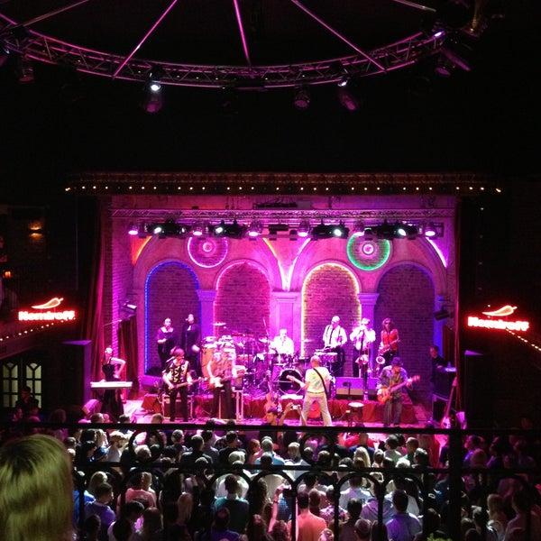 5/23/2013에 Танюшка 💋💋💋님이 Caribbean Club에서 찍은 사진