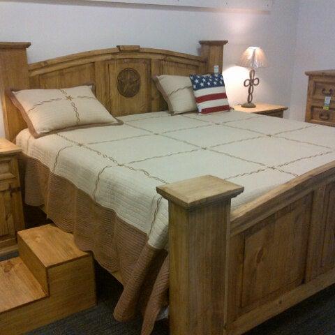 My Rustic Furniture San Marcos Tx, Rustic Furniture San Marcos