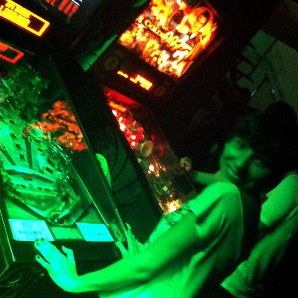 Foto diambil di Absolut Inn oleh Max T. pada 12/1/2012
