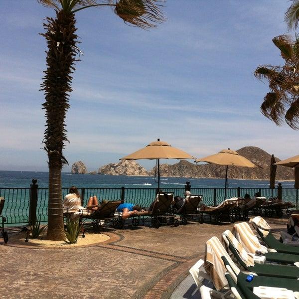 7/9/2013にVeroshka M.がVilla Del Arco Beach Resort & Spaで撮った写真