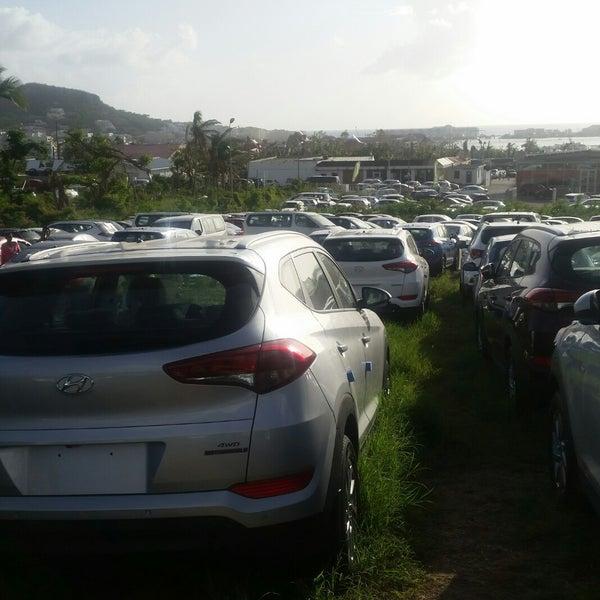 Caribbean Auto Sales >> Photos At Caribbean Auto Sales 5 Visitors
