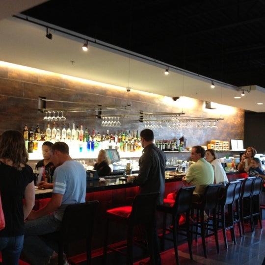 12da638f39c8 Photo taken at Kobe Japanese Steakhouse by Chase B. on 5 19 2012