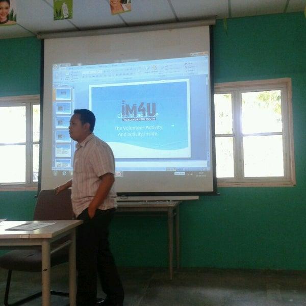 Lecturer Art And Design Uitm Kedah