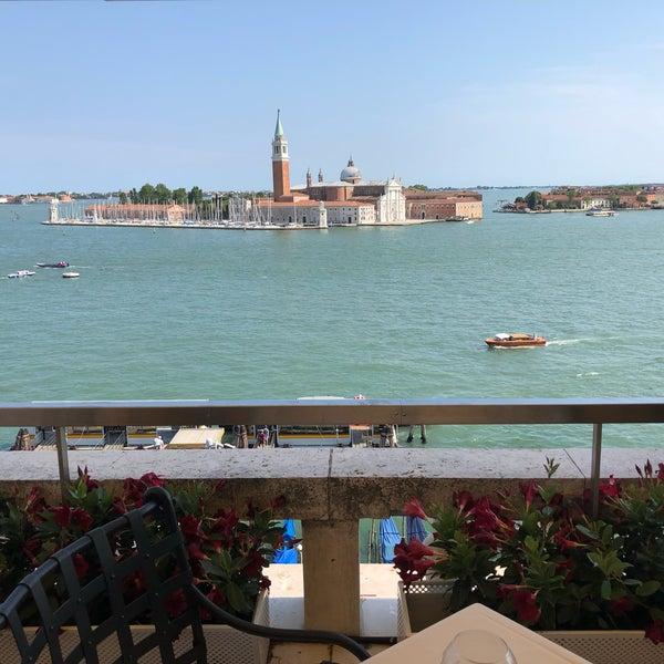 Photos At Ristorante Terrazza Danieli Castello 36 Tips