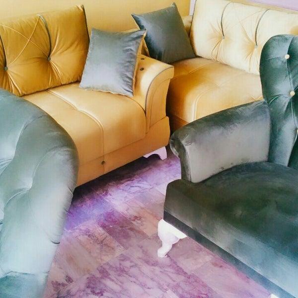 Desen Mobilya Furniture Home Store In Elazig