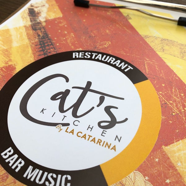 Photos At Cat S Kitchen Restaurant In Estepona