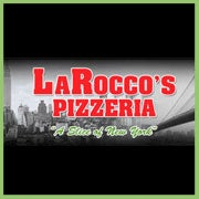 Foto scattata a La Rocco's Pizzeria da La Rocco's Pizzeria il 6/27/2013