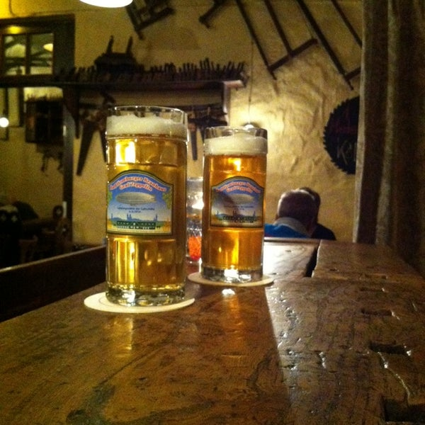 Fotos Bei Schreinerei Pfeiffer Deutsches Restaurant In Bad Homburg