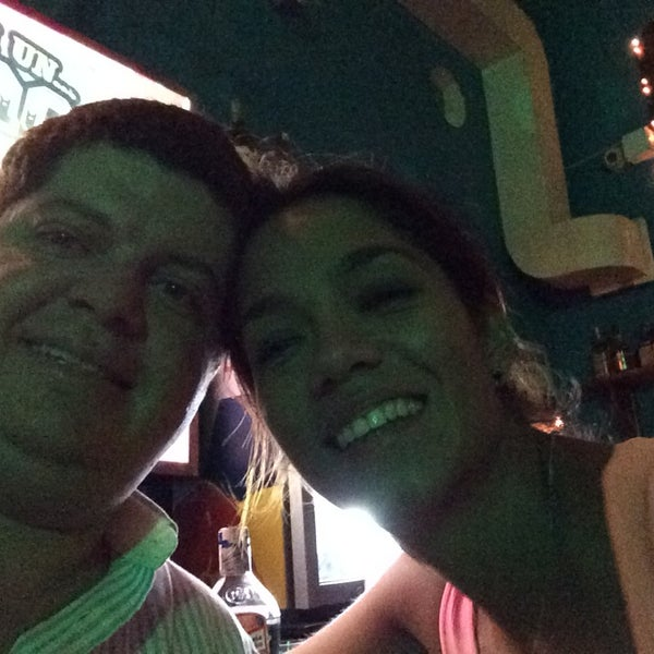 Das Foto wurde bei Bazurto Social Club von Francisco C. am 8/23/2014 aufgenommen