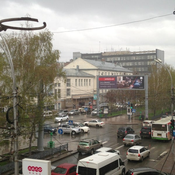 это фотосалон на красном проспекте новосибирск уже первый