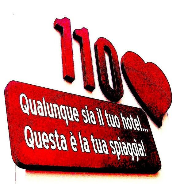 3/18/2015에 La Spiaggia Del Cuore 110님이 La Spiaggia Del Cuore 110에서 찍은 사진