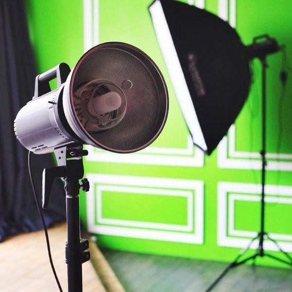 интервью у владельца фотостудии пермь экзамен степень