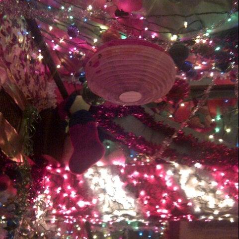 1/2/2013にSean G.がCoach Houseで撮った写真