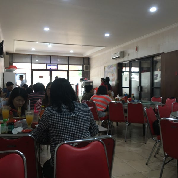 Photos At Bakmi Bangka Cita Rasa Chienese Restaurant