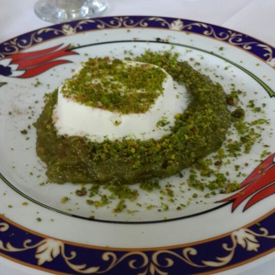 6/13/2013에 ג׳קי님이 Ramazan Bingöl Et Lokantası에서 찍은 사진
