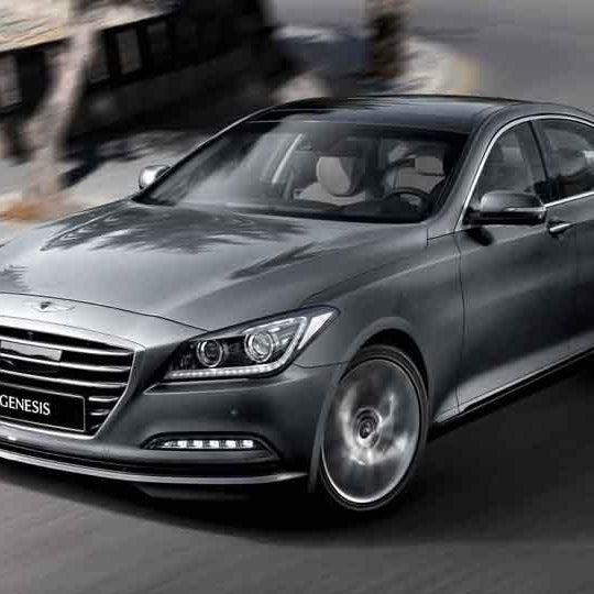 Jack Giambalvo Hyundai >> Giambalvo Hyundai Mazda 2 Tips From 119 Visitors