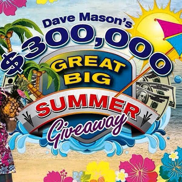 รูปภาพถ่ายที่ Valley View Casino & Hotel โดย Larry D. เมื่อ 7/23/2013