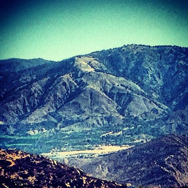 รูปภาพถ่ายที่ Valley View Casino & Hotel โดย Larry D. เมื่อ 7/11/2013