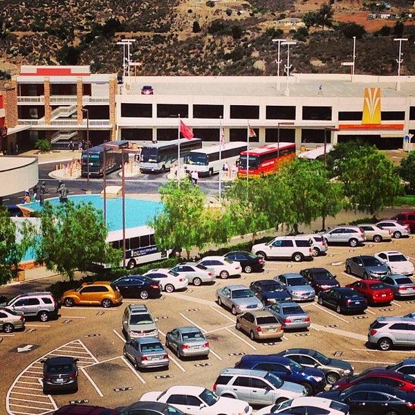 รูปภาพถ่ายที่ Valley View Casino & Hotel โดย Larry D. เมื่อ 7/19/2013