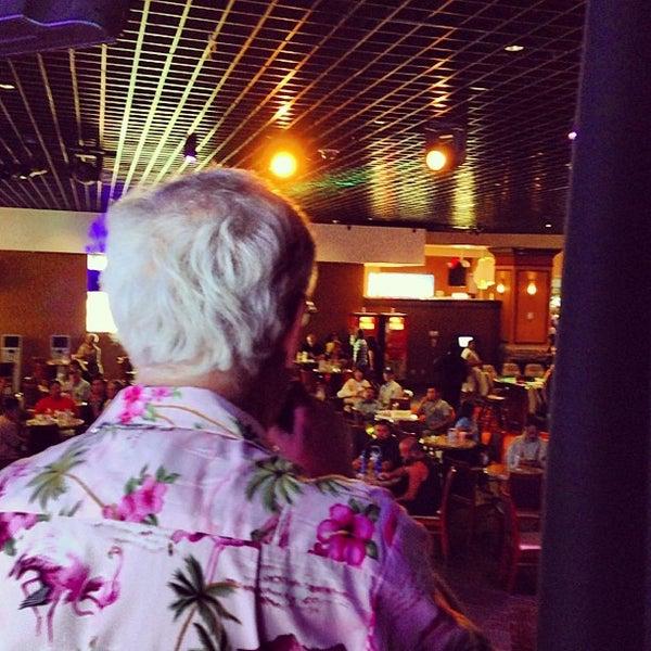 รูปภาพถ่ายที่ Valley View Casino & Hotel โดย Larry D. เมื่อ 7/25/2013