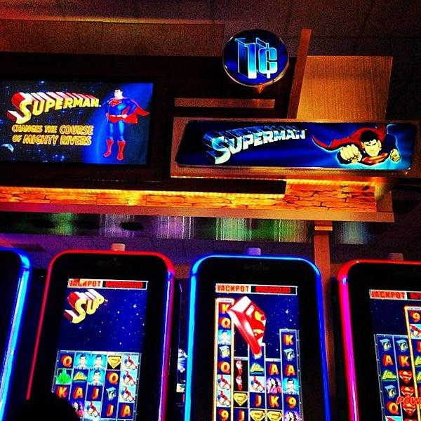 รูปภาพถ่ายที่ Valley View Casino & Hotel โดย Larry D. เมื่อ 7/6/2013