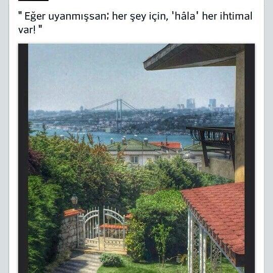 Turkcell Superonline - Yakuplu Merkez - Migros Avm E5 ...