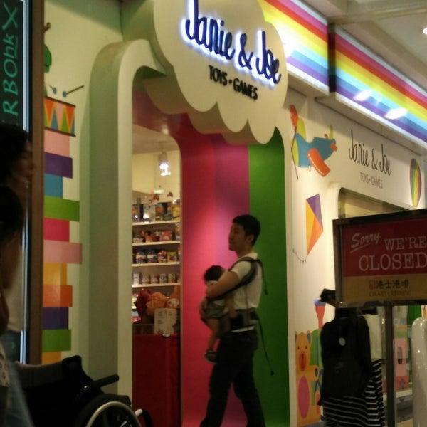 Photos at Janie & Joe - Bangsar Baru - F23 1st Floor, Bangsar