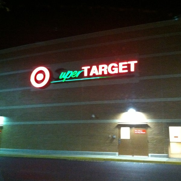 Target Northeast Raleigh 20 Tips