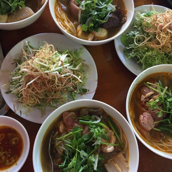 Địa điểm những món ăn ngon ở Đà Lạt nhất định phải thử qua