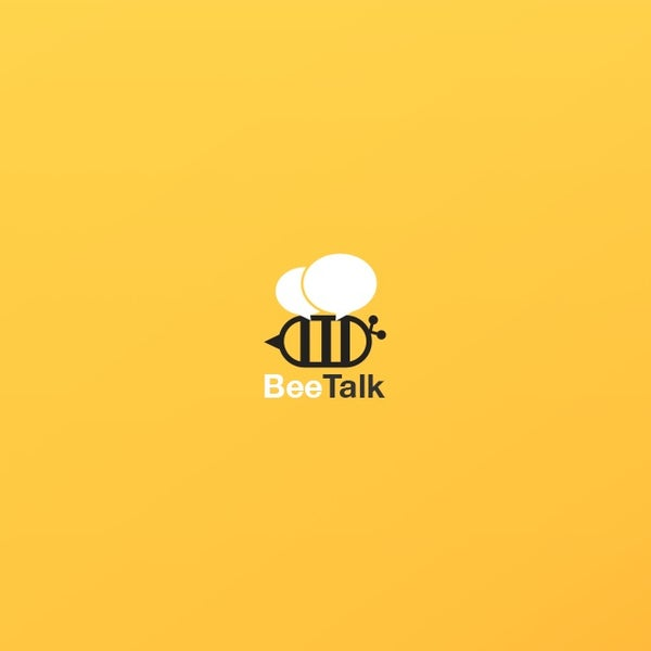 Photos at I'm in the BeeTalk Apps 😜 - IT Services
