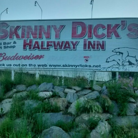 photos de Skinny Dicks ébène upskirts pics