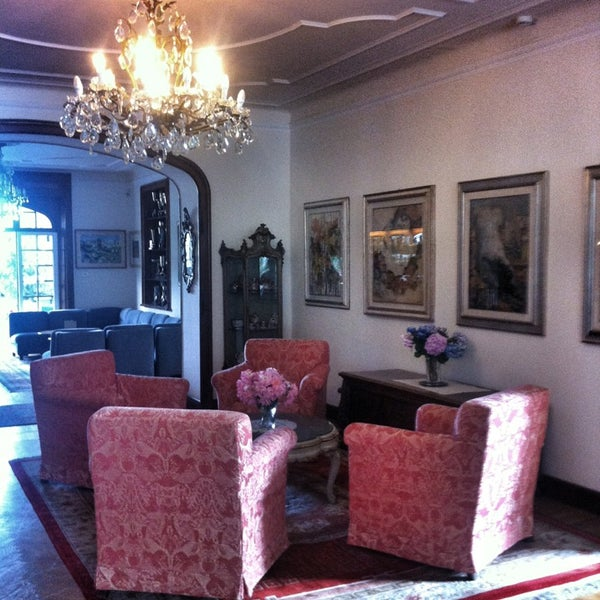 Photos At Hotel Royal 6 Tips From 40 Visitors