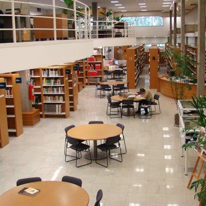 Site: www.martiusstaden.org.br. Atendimento: de segunda a sexta-feira, das 8h às 16h.