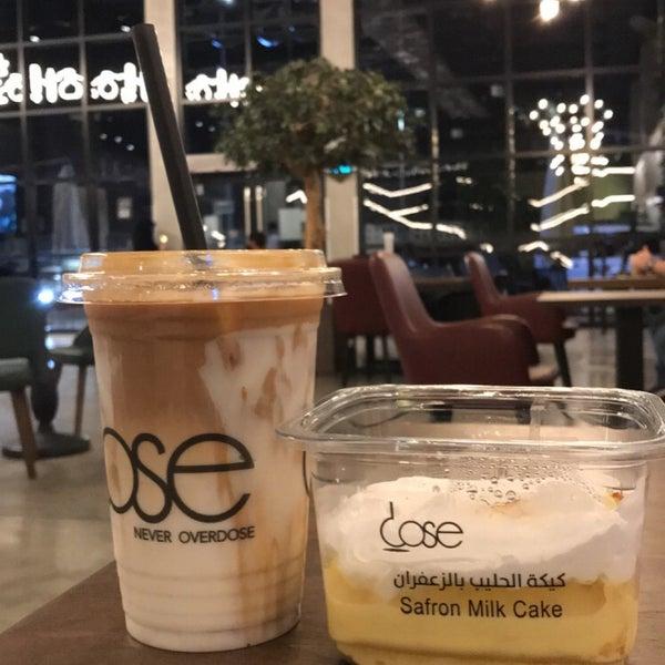 Photos At دوز كافيه Cafe In الشاطئ