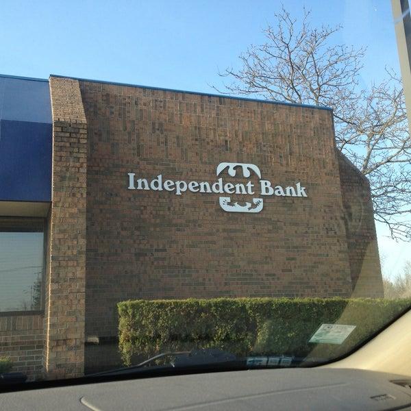 Банк freelance реальная удаленная работа на дому без вложений